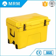 Factory Price OEM available sunrise food container