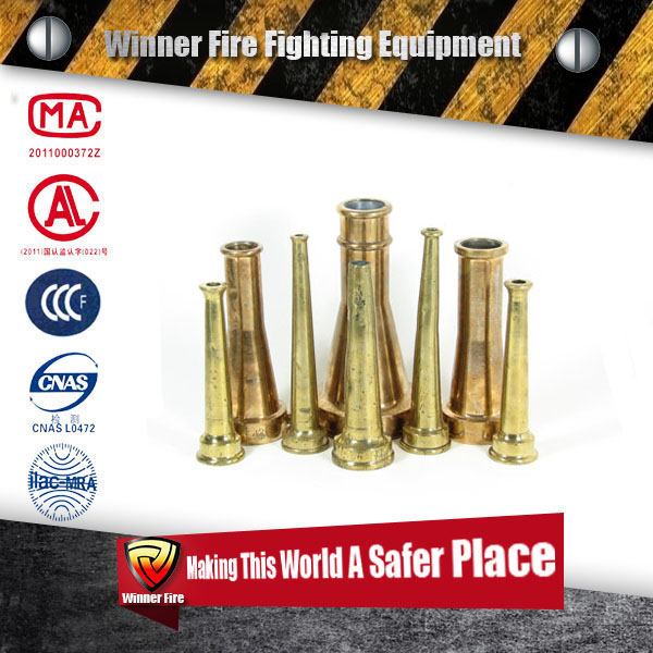 2 inch Flat type Rubber lined fire hose with CCC ,MA,CNAS Certification