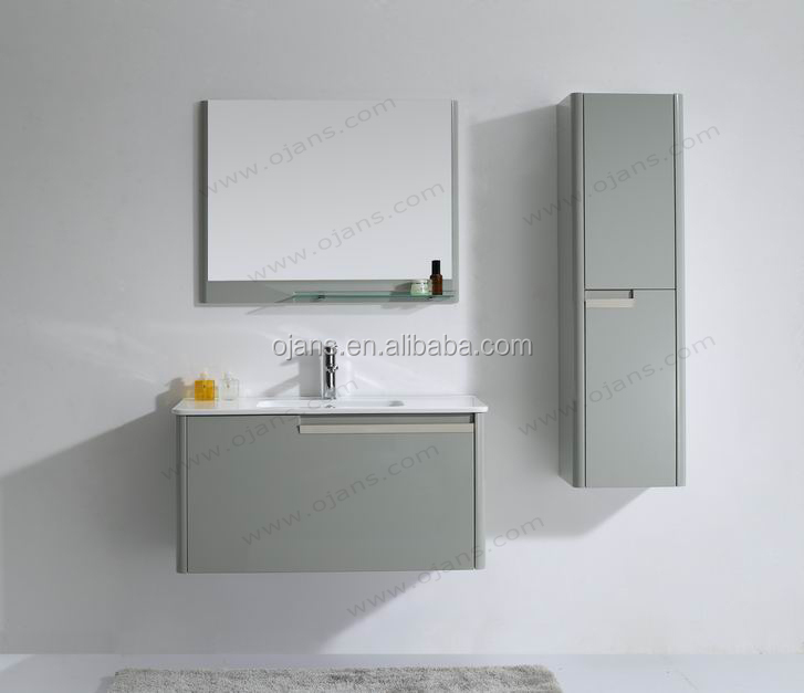 Wooden bathroom cabinet wood bathroom cabinet antique for Bathroom 94 percent