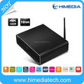 2016 Free Internet TV box with Google HDR Internet Streaming Box
