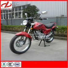 Chongqing China Manufacturer New Product Street Bike/Liberty Motorcycle for Sale