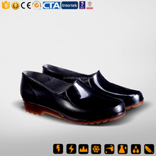 liberty safety shoes JX-922