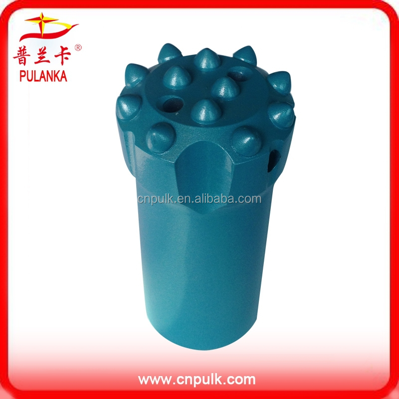 64T38 professional grade high quality factory direct price thread rock button drill bit