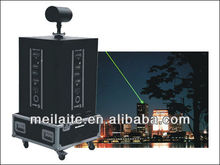 New product2013 animation writing green ishow laser software