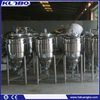 1BBL Micro Brewing Equipment Home Microbrewery