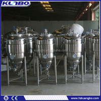 1BBL Micro Brewing Equipment Home Microbrewery Equipment