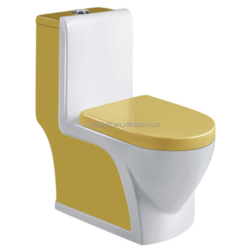 Malaysia Unique Design Washdown Water Closet Toto Toilet