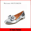 new design fashion style /2016 women flat shoes /flat women shoes