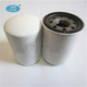types of cartridge filter fuel filter FF5421 FF5018 FS19732 LF9070 LF4054