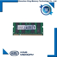Used computer motherboard brand name ram ddr2 2gb laptop