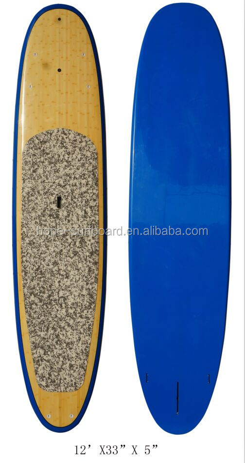 how to buy a stand up paddle board