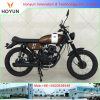 New version Haojue Qingqi Shineray BAOTIAN HAOJIN ANCIENT RETRO CLASSIC CG CG125 CG150 motorcycles
