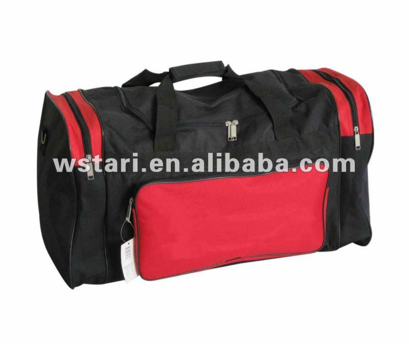 China Factory Hot Sell Top quality travel bag