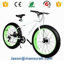 Widely Used Chinese Motorcycle Tire 3.25-18