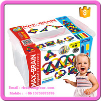 Children educational toys and games for kids