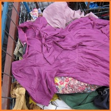 Best UK Quality Used Clothes for Export to Africa 45-55kgs Bales from 80P PER KILO