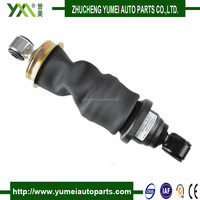 supply high quality OEM & ODM air spring shock absorber with free sample