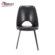 Customized design cheap price dinner chair