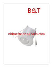 Made in china light switch pir motion sensor