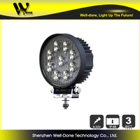 Best Sell Automobiles Motorcycles Accessories Led