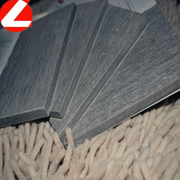 Fiber Cement Board Wall : Exterior wall cladding system fiber cement board type