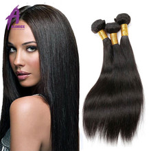 Unprocessed wholesale virgin Peruvian hair extension,natural color hair