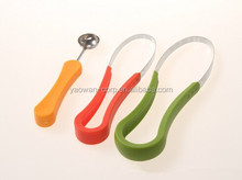 fruit & vegetable carving tools melon scoops & ballers