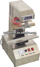 DF-20A Manual composite tube sealer