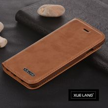 made in china leather mobile case mobile phone flip cover case for samsung galaxy s3