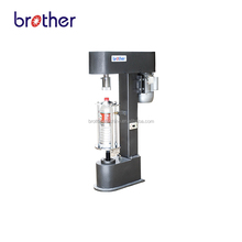 Brother Packing capping machine, Plastic bottle cap sealer DK-50/Z
