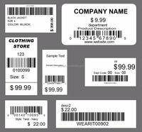 custom direct thermal print mailing labels online personalized address label printing labels make shipping label