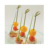 Bamboo Knot Craft Skewer Wholesale for food