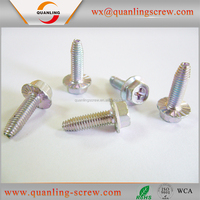 Wholesale china products socket head self tapping screw
