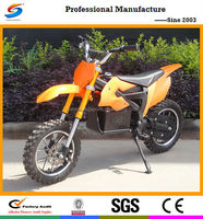 electric dirt bike and powerful electric dirt bike for adults DB006E