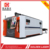 2m X 4m 2000w Fiber Laser Metal Sheet / Plate Cutting Machine