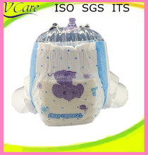 baby diapers , cloth-like backsheet, Cheap factory price , Oem available