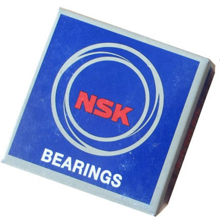 NSK NTN High Quality 6304 Rubber ZZ Deep Groove Ball <strong>Bearing</strong>