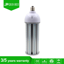 Shenzhen Manufacturer h11 led bulb,car led bulb rgb t10 194 w5w color changing,hjg motorcycle led bulb
