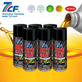 good quality bicycle chain lubricant spray
