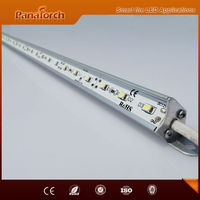 PanaTorch New Arrival Commercial Window Led Light IP65 Waterproof PS-B3360A high evenness For display lighting