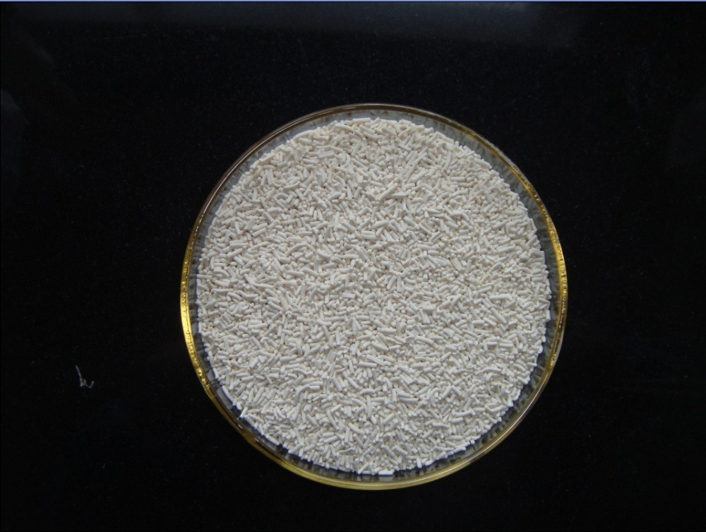 Insecticide/pesticide emamectin benzoate 30%WDG,25%WDG -lq