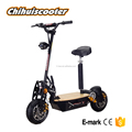 2016 high speed electric scooter 1600w 48v with seat