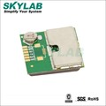 SKYLAB GPS/Glonass Module for Vehicle Recorder GNSS Module with Antenna MT3337