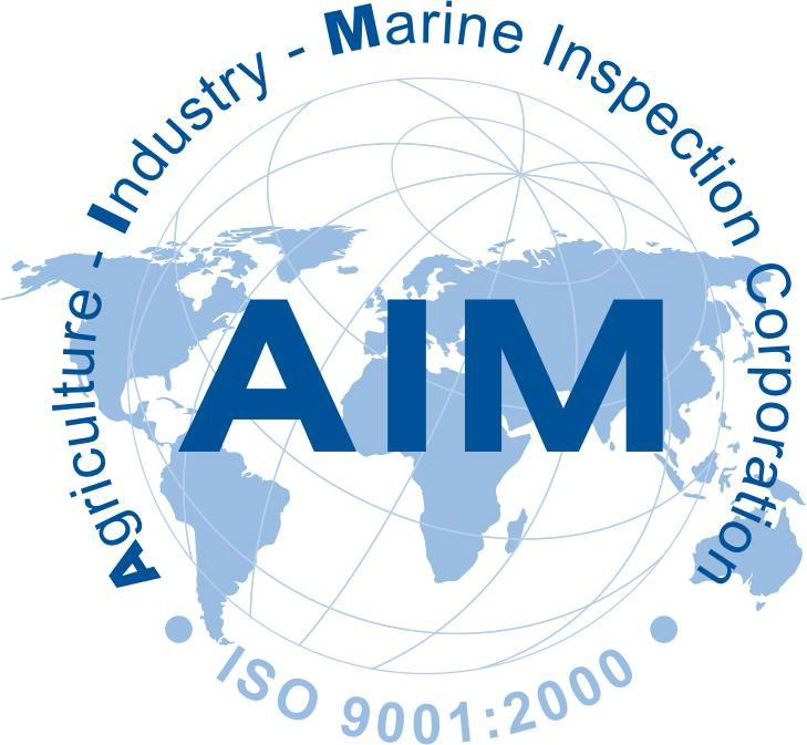 Vietnam MARINE SURVEYS & CARGO INSPECTION in Vietnam