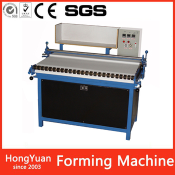 CRM-050 Machinery>>Other Machinery & Inducomb forming molding machine,plastic comb forming machine,molding plastic comb machine