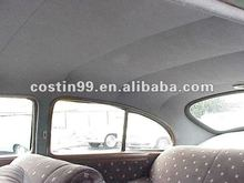 Nonwoven Auto Headliner Fabric 1