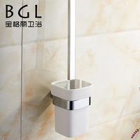 20850 most excellent toilet brush holder for bathroom accessories