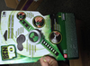 bandai Ben 10 Ten Alien Force Ultimate Omnitrix Kids Projector Watch ( Watch with Lights & Sound )