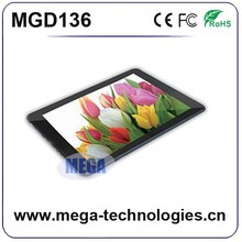 Bulksale New design China Cheap Tablets pc 3G Phone Dual Core special offer