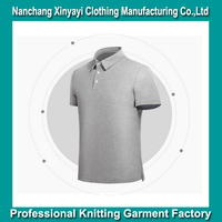 Shirts Polo Shirt Man Shirt / Clothing Blank T Shirts Online Shopping Wholesale Alibaba / Clothes Latest Shirt Designs For Men